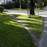Kortelahdenkatu, Tampere